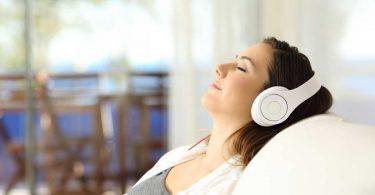 Wie Musik die Psyche beeinflusst
