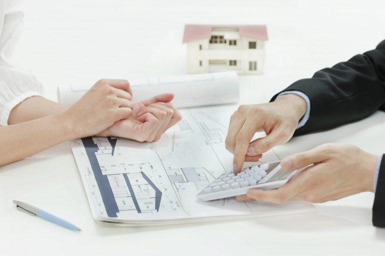 Firma verkaufen: Ihre Ideen zu Geld machen