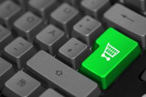 Wie lässt sich ein eBay Angebot zurückziehen?