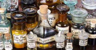 Acidum phosphoricum hat ein breites Einsatzspektrum in der Homöopathie