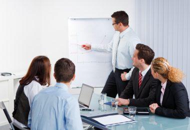 Erfolgreiche Online-Strategien für Ihre Veranstaltungen
