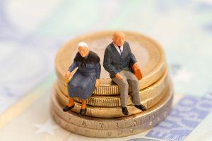 Berechnung der Rente: So funktioniert es!