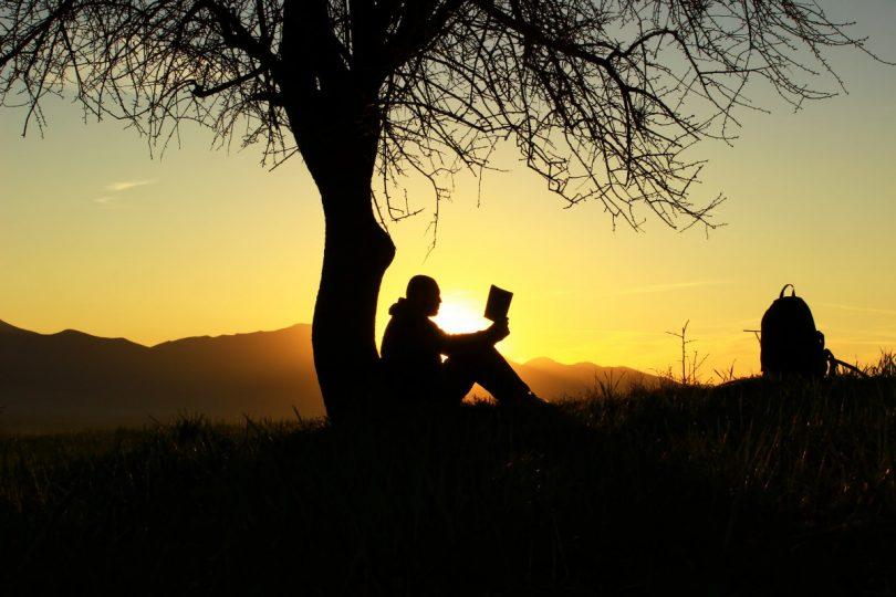Mit angenehmen Erlebnissen dem Stress vorbeugen