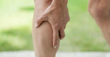 Muskelkrämpfe – Ursachen und Behandlung