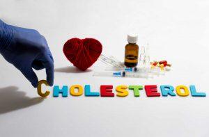 Cholesterin zu hoch: Welche Ernährungsform verbessert meine Werte?