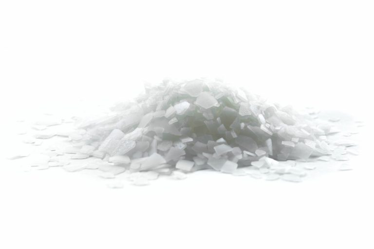 So wirkt Magnesium Phosphoricum auf den Körper