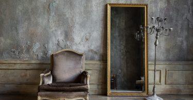 Wie Sie mit Vintage-Möbeln richtig Kasse machen