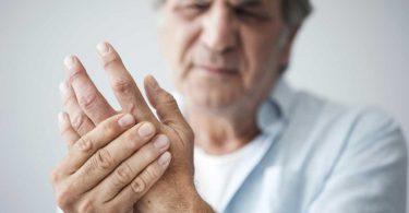 Morbus Raynaud mit Schüßlersalzen unterstützend behandeln