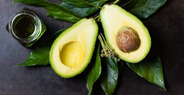 Avocado – gesundes Fastfood mit vielen Nährstoffen