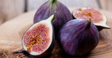 Probieren Sie diese herzhaften und süßen Kochideen mit Feigen