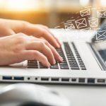 Mailing: Die Interessen des Kunden stehen immer im Mittelpunkt