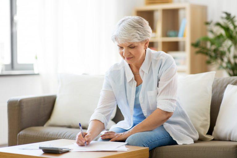 Was bedeutet die Rentenreform für das Renteneintrittsalter?