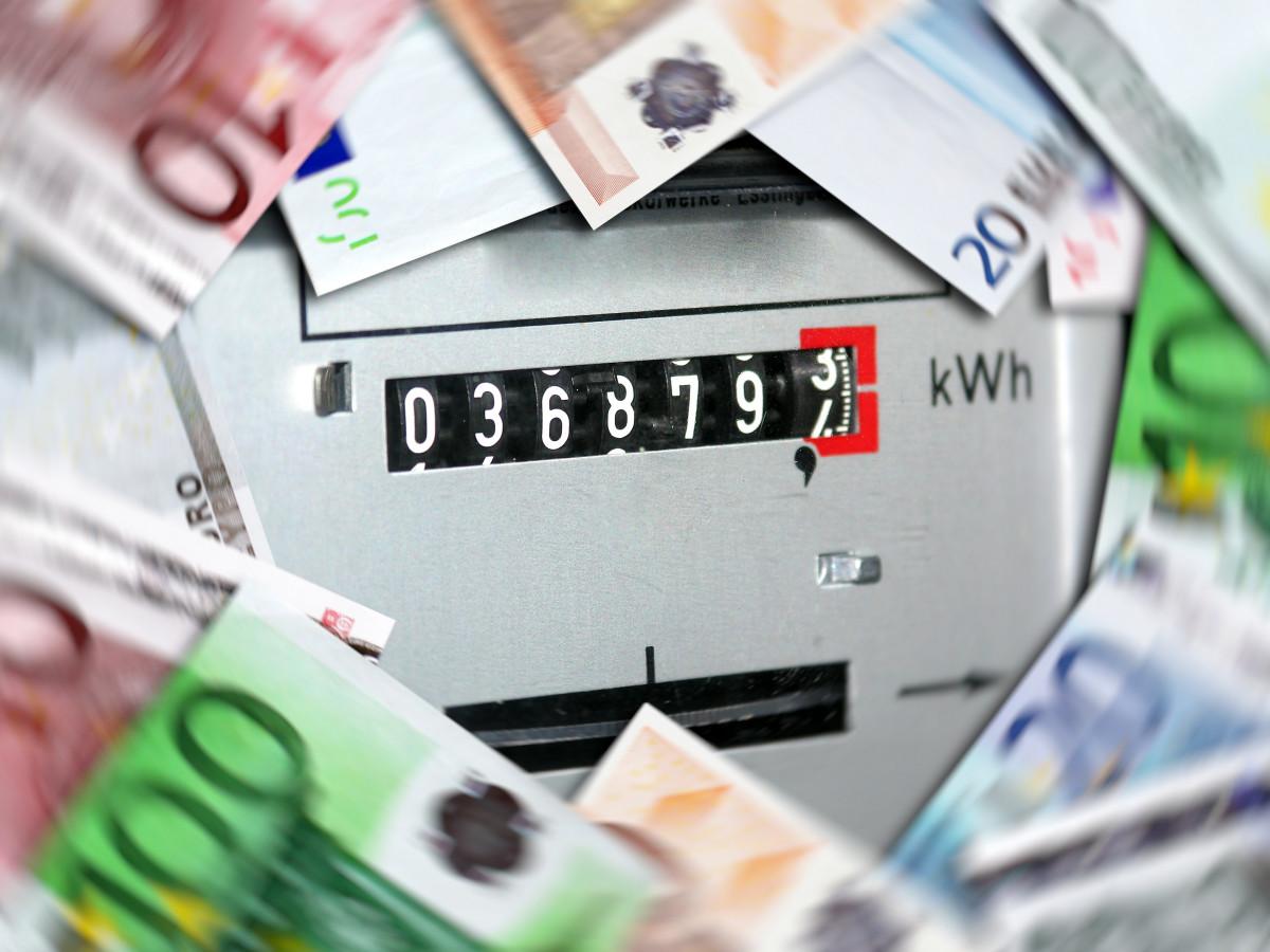 Stromkosten senken – Einsparpotenziale und Maßnahmen im Überblick