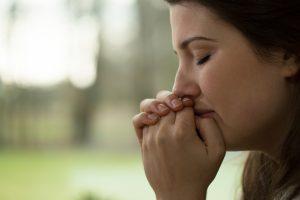 Häufig gestresst: Sind Sie hochsensibel?