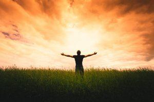 Selbstmanagement: 3 Top-Strategien für mehr Energie