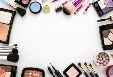 Woran erkenne ich Kosmetika ohne Tierversuche?