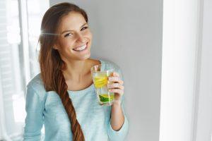 Nutzen Sie diese Rezepte für Ihre Detox-Kur