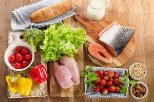 Histaminarme Lebensmittel – Genießen ohne Beschwerden