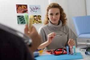Wie Sie alles über die Homöopathie erlernen und Ihr Wissen weitergeben