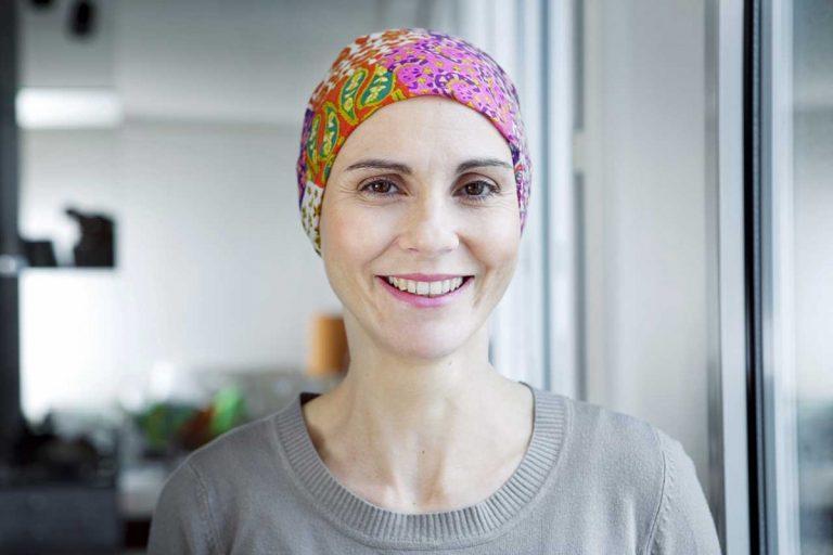 Agaricus blazei bei Tumorerkrankungen anwenden