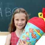 Tipps für Eltern: Wie Sie Ihr Kind auf die Schule vorbereiten