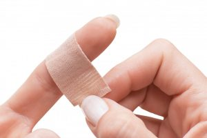 Diese Hausmittel helfen bei Nagelbettentzündungen