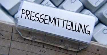 Online-Pressemitteilungen: In 5 Schritten mehr Aufmerksamkeit erzielen