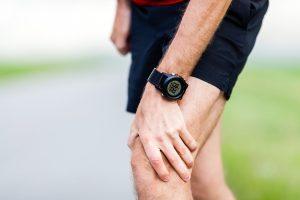 Neuralgischer Schmerz – Symptome, Ursachen und Therapien