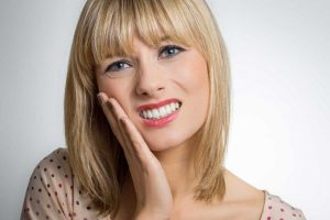 Parodontitis und Gingivitis – So können Sie vorbeugen