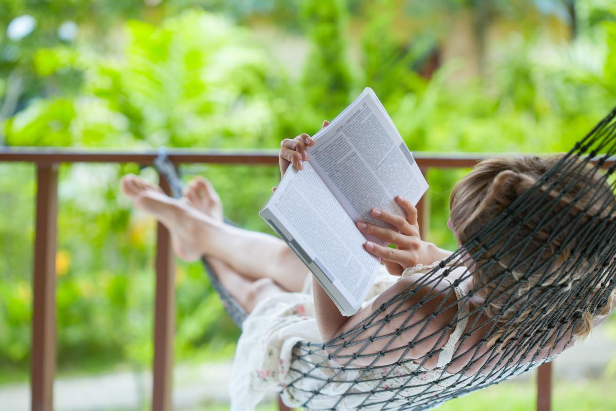 Nutzen Sie diese Tipps für einen entspannten Urlaub