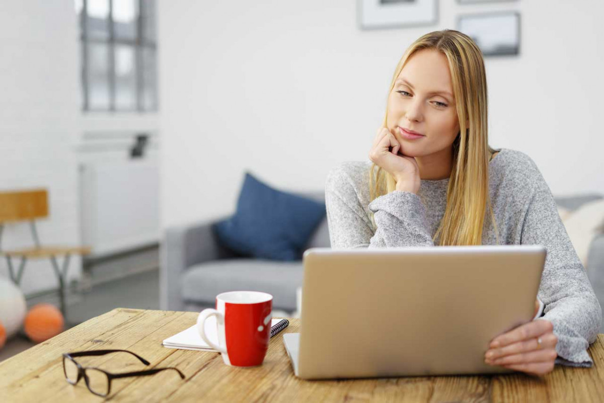 Wieso die Unternehmensrecherche vor der Bewerbung wichtig ist