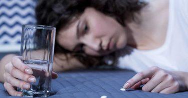 Schlafmittel – warum sie so gefährlich sein können