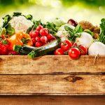 Basische Ernährung: Auf diese Lebensmittel sollten Sie verzichten