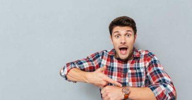 Zeitmanagement: So gelingt das Zeitsparen!