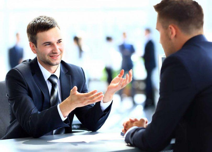 Worauf Sie bei Initiativbewerbungen achten sollten