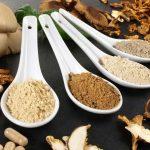Rheumatische Muskel- und Gelenkbeschwerden mit Vitalpilzen behandeln