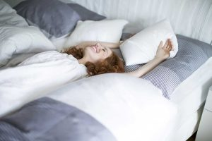 Bettwäsche pflegen - Tipps für Jedermann