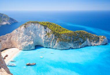 Die schönsten Inseln und Strände im Mittelmeer - Das sollten Sie wissen
