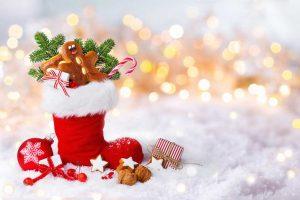 Die Geschichten hinter dem Nikolausbrauch