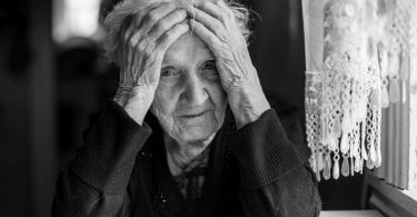 Typische Symptome bei Alzheimer und anderen Formen der Demenz