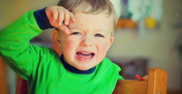Mein Kind will keinen Sport treiben - Was soll ich tun?