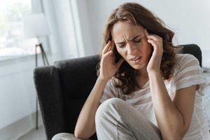 Migräne-Therapie: Endlich schmerzfrei leben