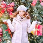 Stressfrei durch die Adventszeit: Nutzen Sie diese Ideen