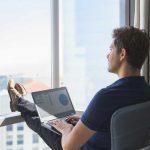 Selbstmanagement: Wie Sie Zeitdruck vermeiden