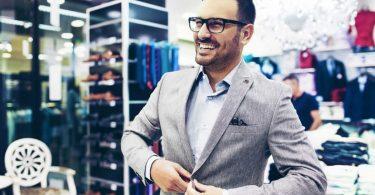 So sieht Ihr perfektes Smart Casual Outfit aus