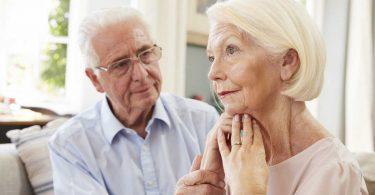 Diagnose Demenz: So helfen Sie Ihrem Angehörigen