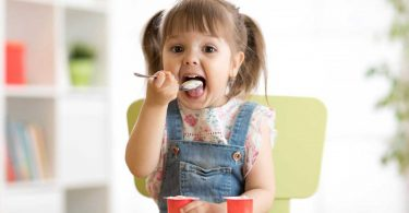 Vermeiden Sie diese 3 Fehler bei der Ernährung Ihres Kindes