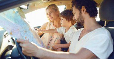 Familienurlaub in der Jugendherberge – viel Spaß zum kleinen Preis