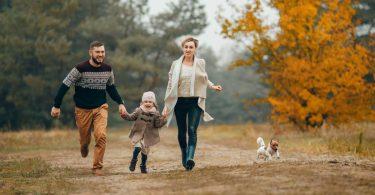 Nutzen Sie diese Tipps für die Planung eines Familienurlaubs