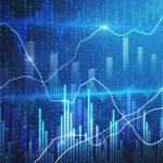 Stürmischer Börsenherbst für Aktionäre – Wie Sie jetzt einen kühlen Kopf bewahren